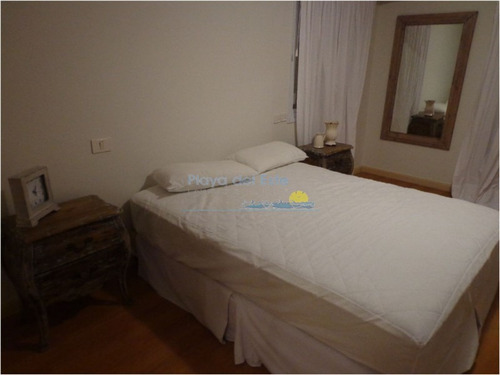 brava 3 dormitorios - ref: 367