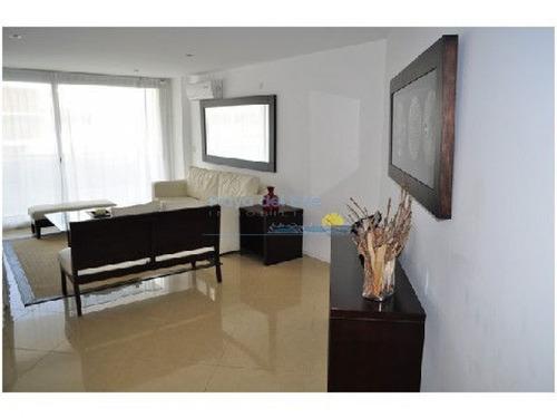 brava, 3 dormitorios - ref: 6954