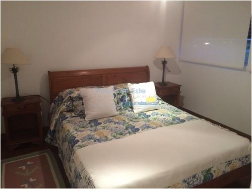 brava, 3 dormitorios - ref: 8283