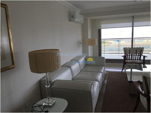 brava, 3 dormitorios - ref: 8555