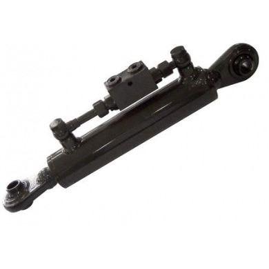 brazo de tercer punto hidraulico para tractor 19mm - 19mm