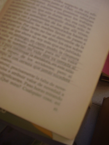 breve antologia de cuentos cortazar asimov allende moravia