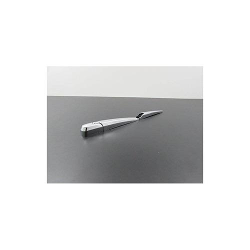 brightz voltz 136 137 138 plating rear wiper arm cover [rea-