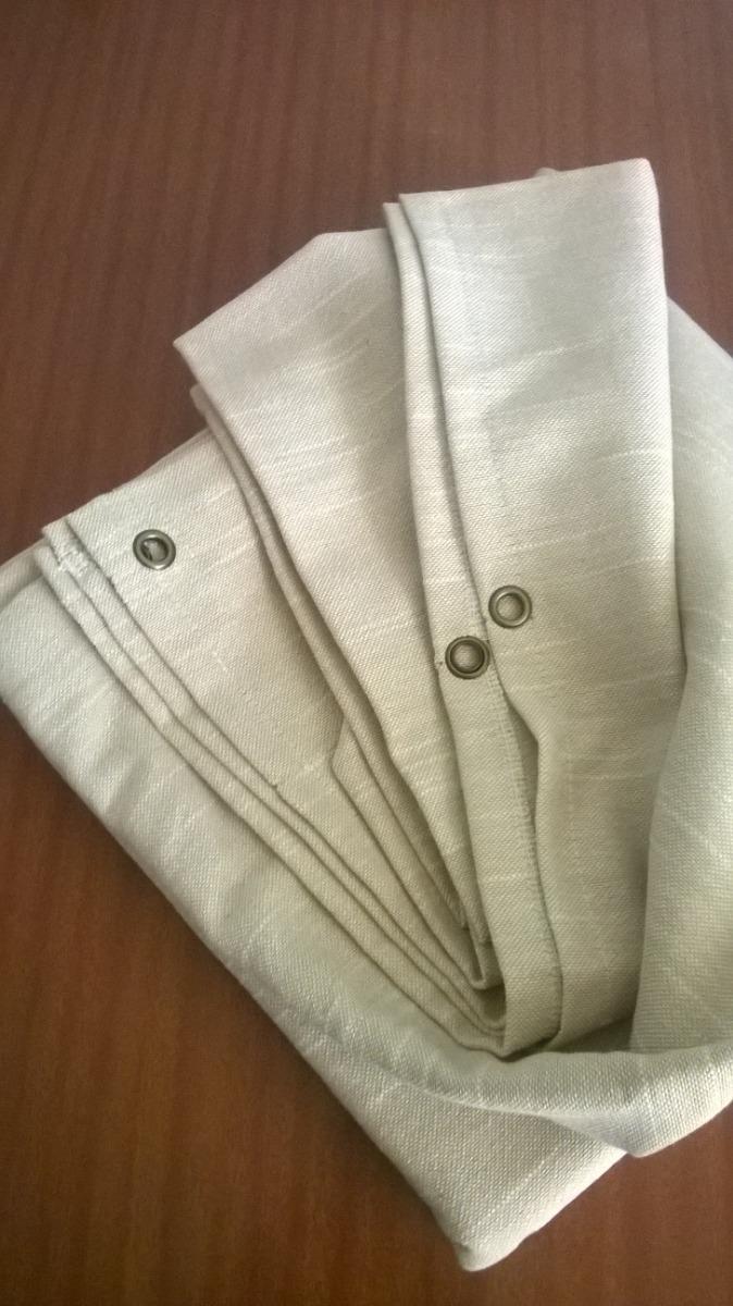 Ideas Para Donde Comprar Ojales Metalicos Para Cortinas Colección De Cortinas Idea