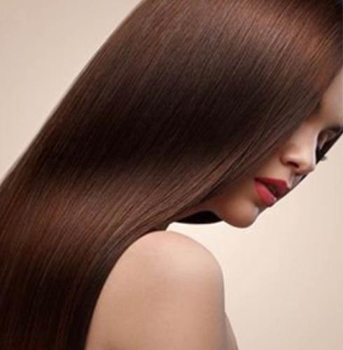 ¡¡brushing progresivo, cabello lacio por 6 meses!!!