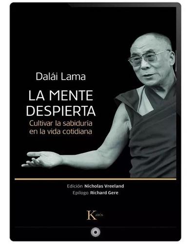 budismo dalái lama coleccion imprescindible 10 libros