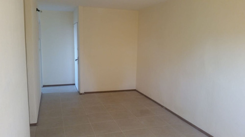 buen apartamento en complejo américa, de 4 dormitorios!!