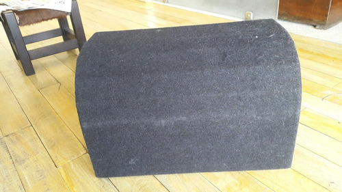 buffer pioneer con caja original 350w