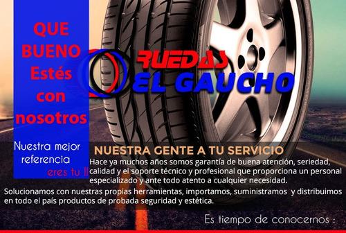 bulon rueda para camiones mercedes benz varias medidas reg