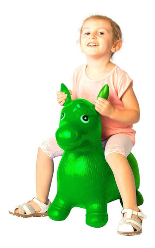 burrito saltarin de goma animalito juguete gigante  el regal