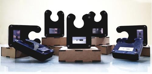 buscador visor de venas transiluminador modelo 2018