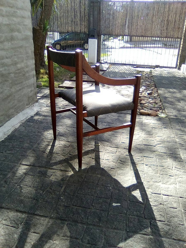 butacas sillas nordico escandinavo