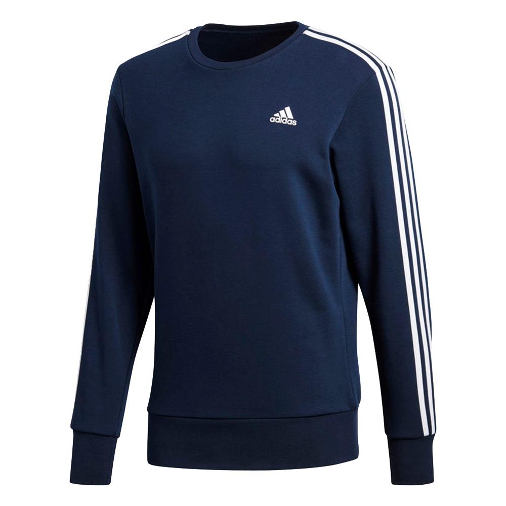 2b8eb180e36c0 buzo canguro adidas en algodón deportivo para hombre. Cargando zoom.
