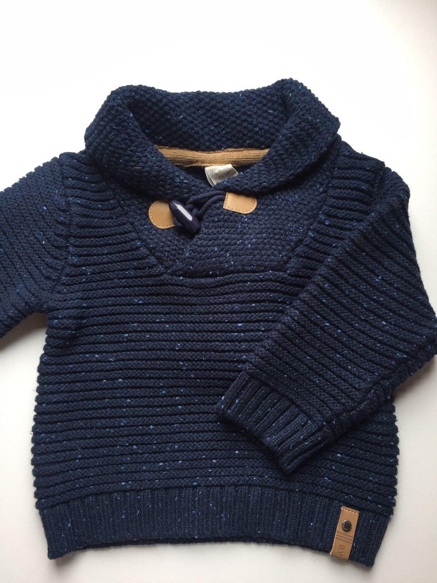 5c1325d75ac9b buzo de lana para bebe. Cargando zoom.