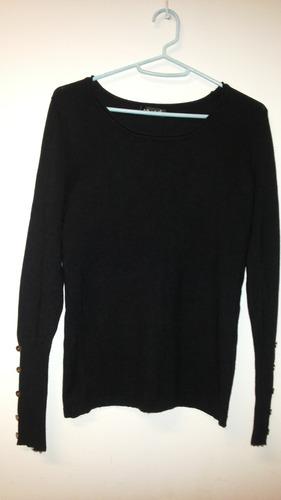 buzo sweater importado buena calidad