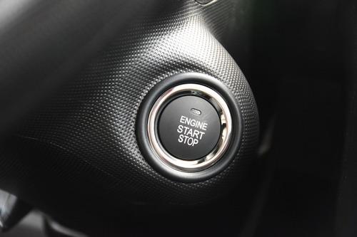 byd f0 2017 nuevo modelo glx-i todos los colores
