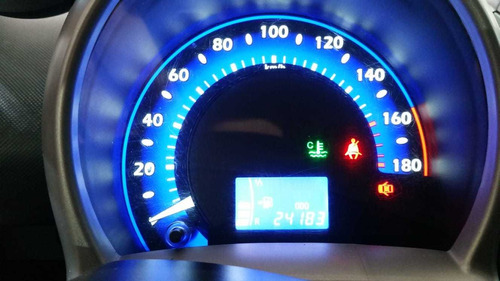 byd f0 gxl-i - 24.000kms-igual a 0km - 60 cuotas de $ 7.950-