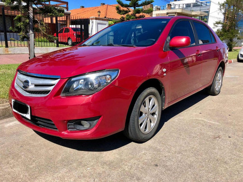 byd f3 1.5 gli manual 2014