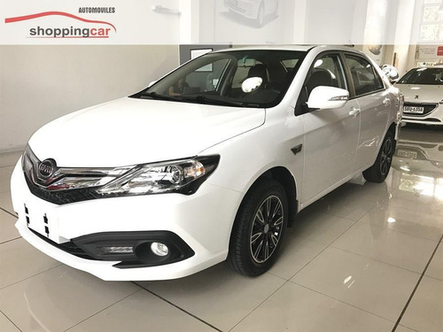 byd f3 gs-i extra full 2019 0km