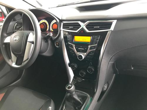 byd new f3 0km, modelo 2017, entrega inmediata!!!