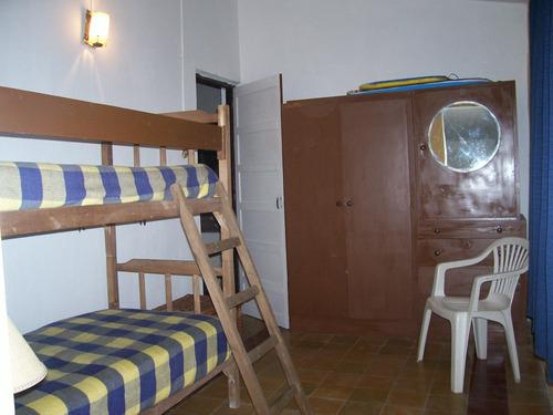 c. alta, excelente ubicación, a 1c. de la playa, 3 dorm.
