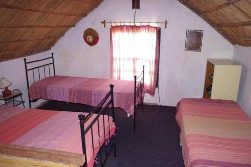 c693. casa muy cómoda!!!