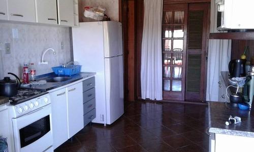 cabaña lucas 10 personas alquiler en barra do chuí brasil