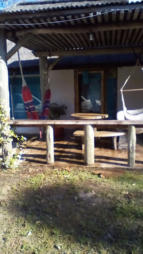 cabaña ocean park 3 dor ,cap 7 personas temporada 2017/18