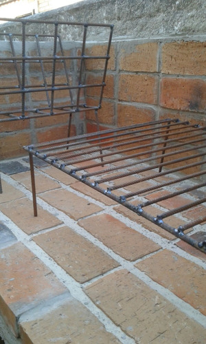 cabañas 2 dormitorios amplias barra del chui brasil centrica