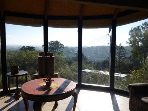cabañas alquiler villa serrana marco d los reyes desde $1000