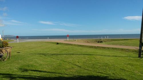 cabañas en bella vista frente al mar!!!