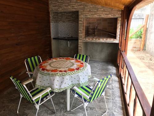 cabañas en duplex, alvorada, chuy brasil