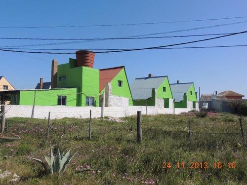 cabañas wimpy eduado barra del chuy!  casas con picinas