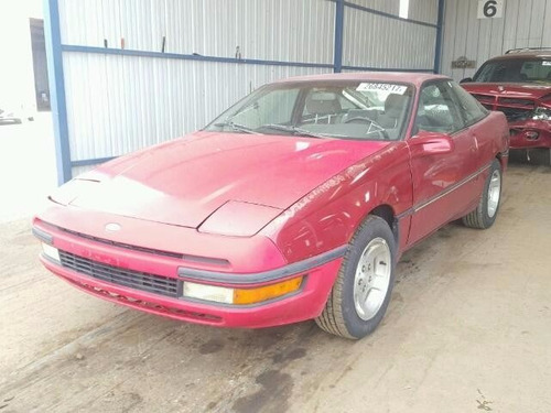 cabeza de motor ford probe 1988 1992