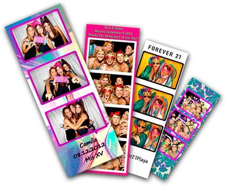cabina fotografica: fiestas y eventos  pagalo en cuotas!!!