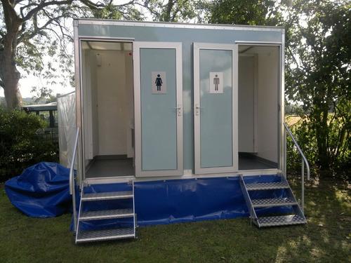 cabinas de seguridad vestuarios casetas kioskos y+  isopanel