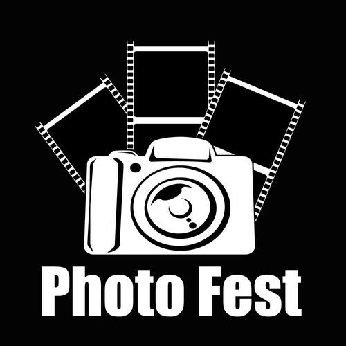 cabinas fotográficas, cabina de fotos, foto-cabina, fiestas!