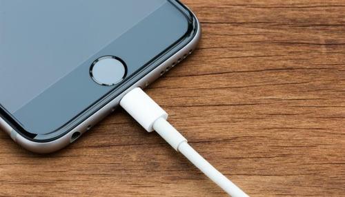 cable de datos cargador iphone de calidad envío gratis!