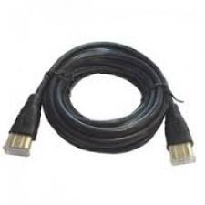 cable hdmi v.1.4 m/m 3,0m blister dracma