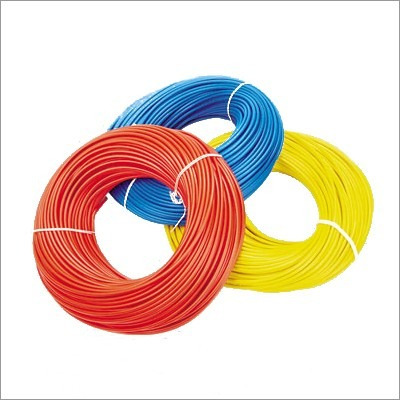 cable multifilar 1 mm (rollo 100 mts.)