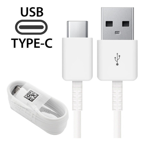 cable usb tipo c s8 s9 note 8  ph ventas