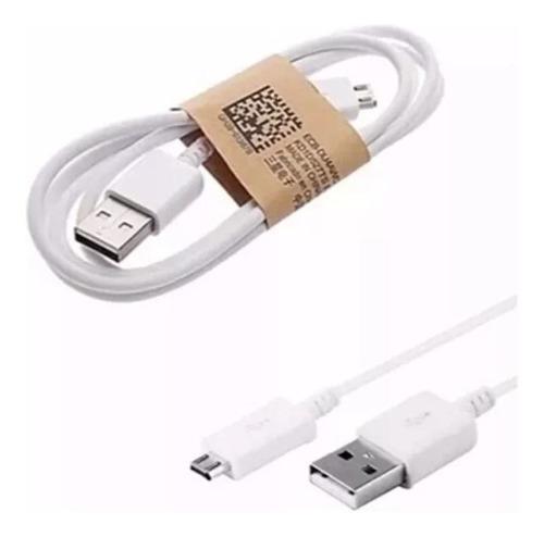 cable usb usb