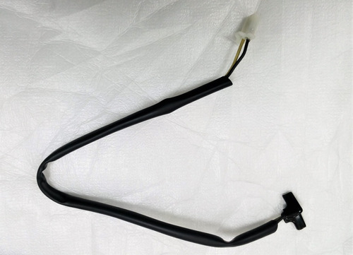 cableado atv150 2008-2011 italika original f06050032