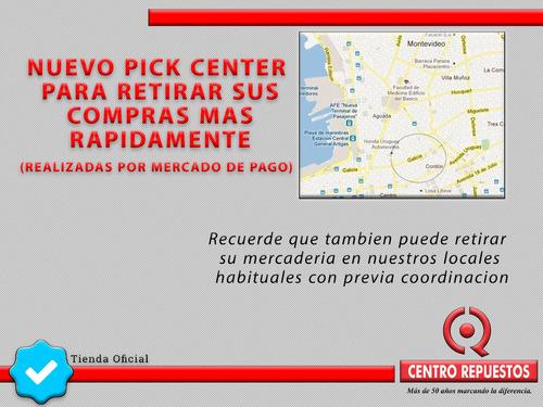 cadena distribucion nissan tiida/sentra/versa kit