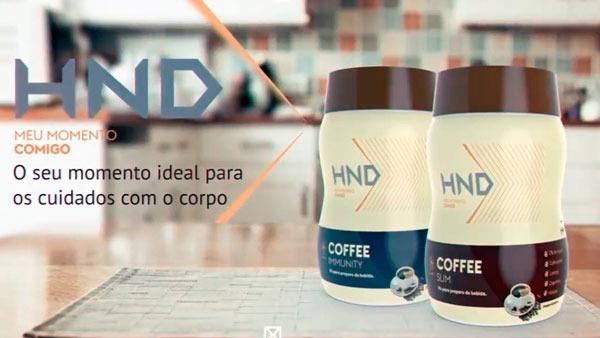 El cafe para la perdida de peso