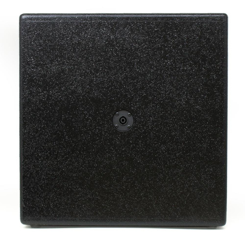 caixa profissional audio