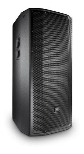 caja acustica jbl eon615 act. 15  1000w peak 127db