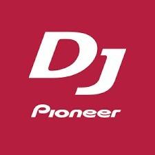 caja acustica pioneer dj dm40 - negro o blanco.