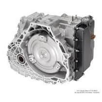 caja de ford ranger , fusion ,reparacion recambio 099124142