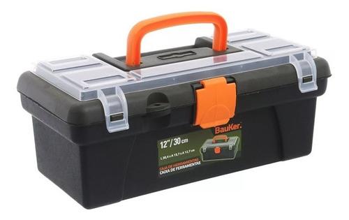 caja de herramientas organizador 12 pulg oferta so1059076